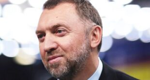 Russian Billionaire Slams Central Bank's Crypto Policy Says Even El Salvador Realizes the Need for Bitcoin Featured Bitcoin News